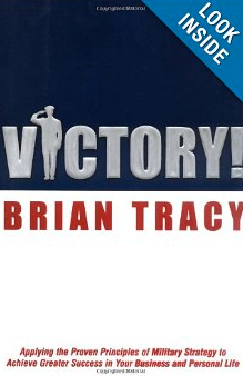 braintracey victory